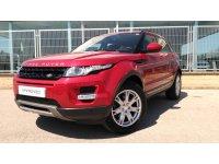 Land Rover Range Rover Evoque 2.2L TD4 150CV 4x4 APPROVED Pure Tech