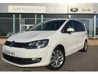 Volkswagen Sharan 2.0 TDI 170cv DSG Sport BlueMotion Tech Sport Bluemotion
