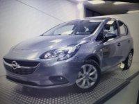Opel Corsa 1.4 90CV (GF6) SELECTIVE
