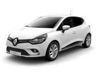 Renault Clio Energy TCe 66kW (90CV) Limited. OFERTA ABRIL.