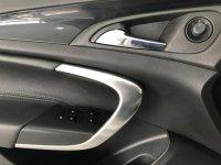 Opel Insignia Sp. Tourer 2.0CDTI 4x4 160 Auto Sport