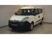 Opel Combo 1.3 CDTI 90 CV TOUR EXPRESSION