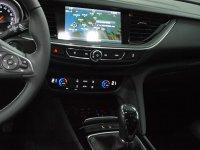 Opel Insignia 1.6 CDTi 100kW S&S TURBO D 136 Selective