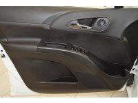 Opel Meriva 1.6CDTI Star&Stop ecoFLEX 136 EXCELLENCE