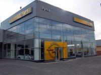 Opel Insignia 2.0 CDTI St&St 130 CV Selective Business