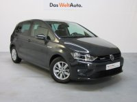 Volkswagen Golf Sportsvan 1.0 TSI 115CV BlueMotion
