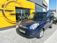 Opel Combo 1.6 CDTI 90CV L1 H1 Tour Selective