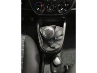 Opel Combo 1.3 CDTI 95 CV Tour Expression