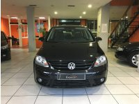 Volkswagen Golf Plus 1.9 TDI Highline