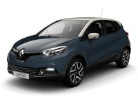 Renault Captur Energy TCe 90 eco2 Intens. OFERTA.