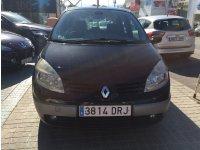 Renault Scénic 1.9DCI LUXE DYNAMIQUE