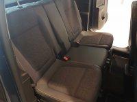 Opel Meriva 1.7 CDTI Auto Excellence