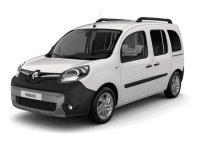 Renault Kangoo Combi M1-AF - S.E- dCi 90 Euro 6 Extrem