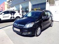 Opel Zafira 1.9 CDTi 120CV ELEGANCE