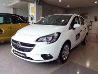 Opel Corsa 1.4i 90cv EXPRESSION