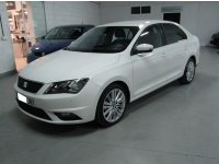 SEAT Toledo 1.6 TDI CR 115 CV STYLE ADVANCED Style Advanced