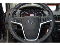 Opel Meriva 1.6 CDTi  110 CV Selective