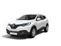 Renault Kadjar Energy TCe 97kW (130CV) Life. OFERTA 2018.