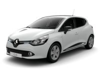 Renault Clio Energy TCe 90 eco2 Euro 6 Limited. PROMO JULIO.