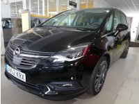 Opel Zafira 2.0 CDTi S/S Innovation