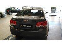 Chevrolet Cruze 2.0 VCDi Clima LS+