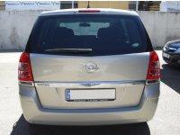 Opel Zafira 1.7 CDTi 125 CV Enjoy Plus