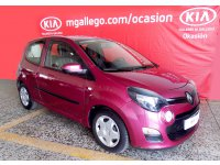 Renault Twingo 1.2 16v 75cv Emotion