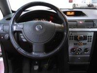 Opel Meriva 1.7 CDTi  74kw  (100 cv ) Enjoy