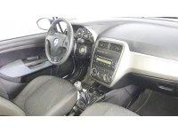 Fiat Grande Punto 1.3 Multijet 16v Dynamic