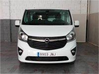 Opel Vivaro 1.6 CDTI 115 CV L2 H1 2.9t Selective