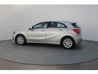 Mercedes-Benz Clase A A 180 CDI Style