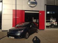 Citroen C4 1.6 16v Collection