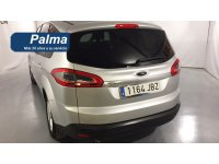 Ford S-Max 2.0TDCI 140CV TREND TREND