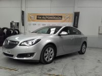 Opel Insignia 2.0 CDTI Start&Stop 120 Business