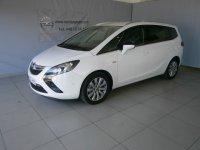 Opel Zafira Tourer 1.6 CDTI 120 EXPRESION