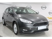 Ford Focus 1.6 TI-VCT 125cv Trend+