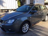 SEAT Ibiza ST 1.6 TDI 105cv Style ITech 30 Aniver Style ITech 30 Aniversario