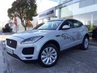 Jaguar  Sin determinar 2.0D 132kW 4WD Auto S