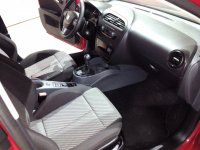 SEAT León 1.9 DTI 90CV STYLE