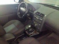 Ford Mondeo 2.0 TDCi 115 Futura