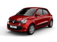 Renault Twingo Energy SCe 52kW (70CV) Intens. OFERTA 2018.