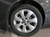 Opel Insignia 2.0 CDTI 136 CV Auto Selective
