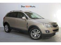 Opel Antara 2.2 CDTI 163 CV 4X4 Auto Enjoy