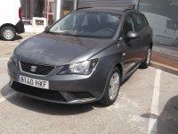 SEAT Ibiza ST 1.2 TSI 85cv Reference