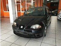 SEAT Ibiza 1.9 TDI 100CV SPORT