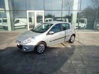 Renault Clio 1.5DCI EXPRESION