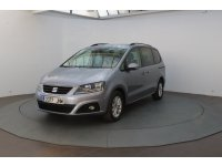 SEAT Alhambra 2.0 TDI 150 CV 4Drive Start&Stop Style