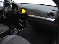 Opel Astra 1.7 CDTi 74 kw (100cv) Cosmo