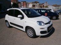 Fiat Panda 1.2 70 CV LOUNGE