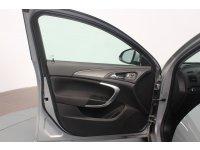 Opel Insignia 2.0 130CV CDTI Selective